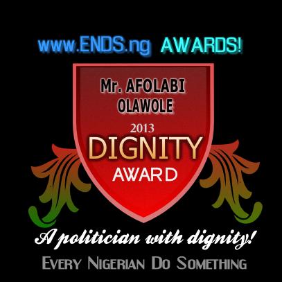 ends-dignity-award