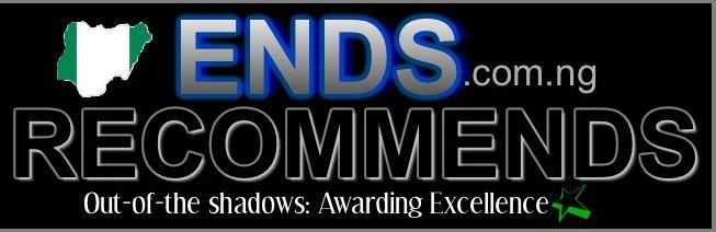 ends-recommends-awards