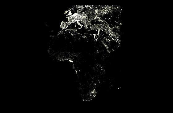 economistafrica2