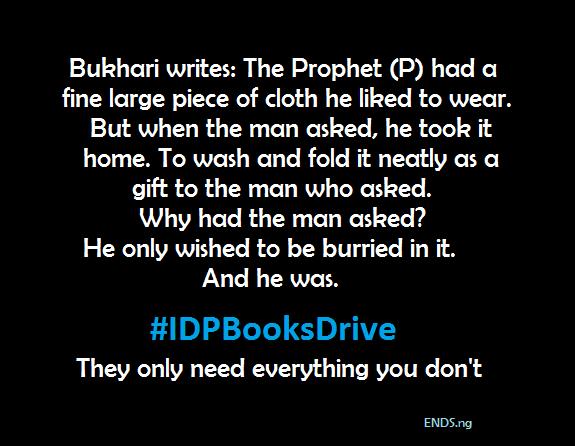 idpbooks2