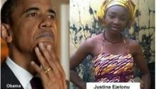 nurse-ejelonu-ebola-virus-victim