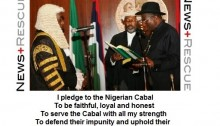 goodluck jonathan pledge to cabal-edited-with-permission