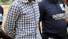 sadiq ogwuche