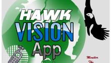 HawkVisionAppbanner