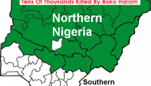 Nigeria_North_And_South boko kills