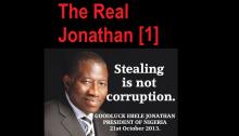 the real jonathan1
