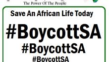 boycottsa2