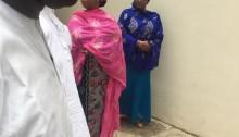 diezani visits abdulsalami