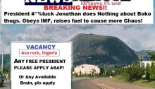 AsoRock-vacancy-Nigeria