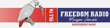 Freedom-Radio-99.5-FM
