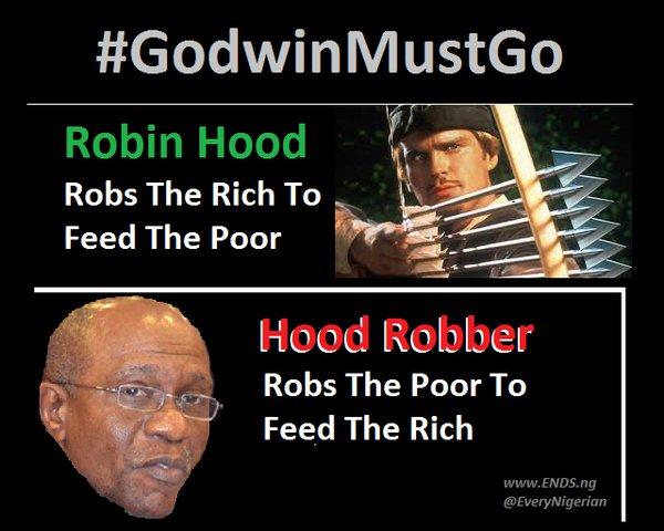 godwin hood